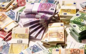 Κ όμως λεφτά υπάρχουν!!!