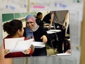 Όχι στα προνόμια εισαγωγής των μουσουλμάνων στα ΑΕΙ (Βίντεο)