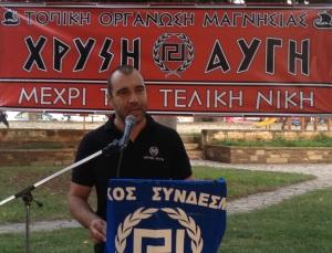 xloi-iliopoulos
