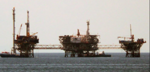 oil-rig-near-greece