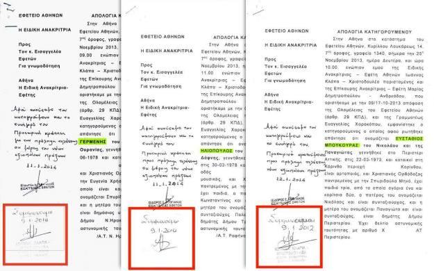 eikona-prosymfonymenes_profylakiseiso (1)