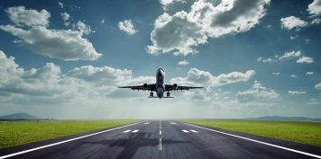 apogeiosi-agxialos-aerodromio-volos-xrysh-aygh